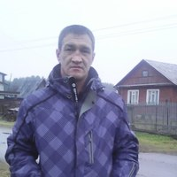 Эдуард, 48 лет, Лев, Тверь