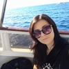 Юлия, 31, г.Алматы́