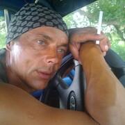Валдис янкаускас, 42, г.Отрадная