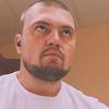 Aleksandr, 34, Zarechny