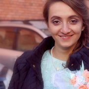 Любовь 33 Томск