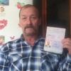 Андрей, 56, г.Новороссийск