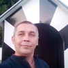 Максим, 39, г.Коломна