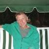Олег, 49, г.Ливны