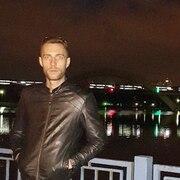 Виктор, 32, г.Старый Оскол
