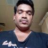 Matharsha Mathar, 40, г.Дубай
