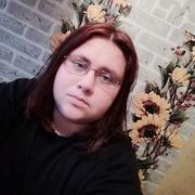 Юлия Алексеенко, 31, г.Парфино
