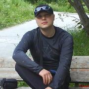 Евгений Иванов, 34, г.Апатиты