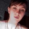 Света Ульянова, 19, г.Северодонецк