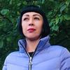 Ирина, 42, г.Омск