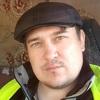 Алексей, 37, г.Краснокамск