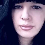 Elena, 29, г.Челябинск