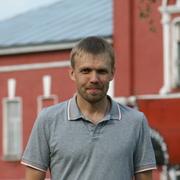 evgeniy, 49, г.Яхрома