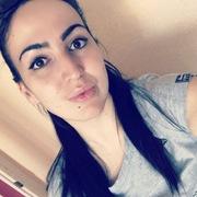 Юлия, 28, г.Раменское