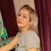 Таня, 35, г.Астрахань