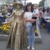 Екатерина, 37, г.Ливны