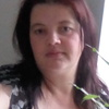Аля, 36, г.Пермь