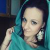 Катрина, 29, г.Апрелевка