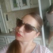 Нина 37 Самара