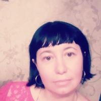 Алиса, 43 года, Стрелец, Самара