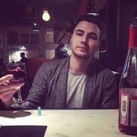Теодор, 27 лет, Скорпион, Челябинск
