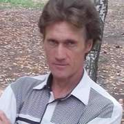 Михаил, 46, г.Владикавказ