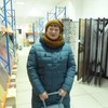 Елизавета, 66, г.Биробиджан