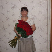 людмила 59 лет (Водолей) Караганда