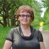 валентина, 66, г.Светлогорск