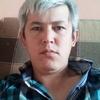 KOBRA, 31, Maloyaroslavets