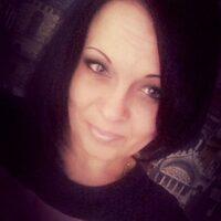 Анжела, 43 года, Овен, Санкт-Петербург