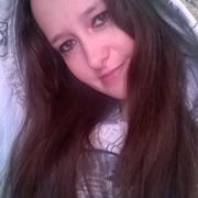 ZARAZINKA, 30, г.Голышманово