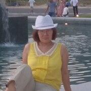 Bim, 57, г.Стрежевой