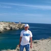 Дима, 33 года, Рыбы, Каменск-Шахтинский