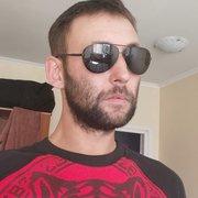 Денис, 35, г.Оха