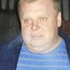 Михаил, 40, г.Могилёв