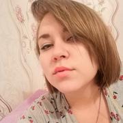 Лёля, 18, г.Магнитогорск