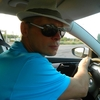 Dmitriy, 34, Aykhal