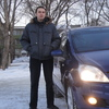 Валерий, 41, г.Миасс