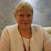 Наталья, 61, г.Франкфурт-на-Майне