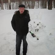 Дмитрий, 39, г.Воронеж