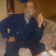 Артак, 52, г.Курчатов