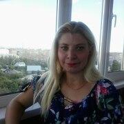 Марина 32 года (Козерог) Казань