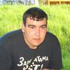 Александр, 27, г.Троицкое (Алтайский край)
