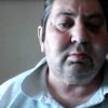 saimon, 49, г.Нацэрэт