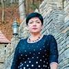 Светлана, 57, г.Хуст