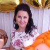 Оля, 44, г.Казань