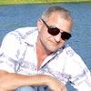 Sergey, 56, Homel