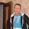 иван, 30, г.Ярославль
