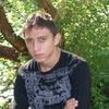 beydzhar, 40, г.Белослав